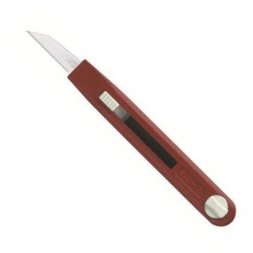 Swann Morton SM 0R retractable handle